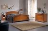 Спальня Аная