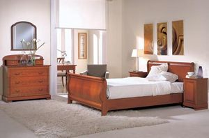 Спальня Евгения