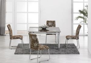 Стол ТВ017-8