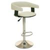 Барный стул JY-923