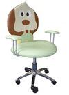 Детское кресло BDCY-02