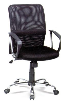 Офисное кресло Н-8078F-5