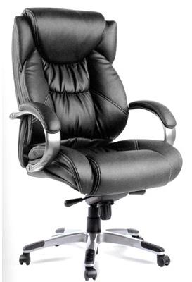 Кресло H-9587L